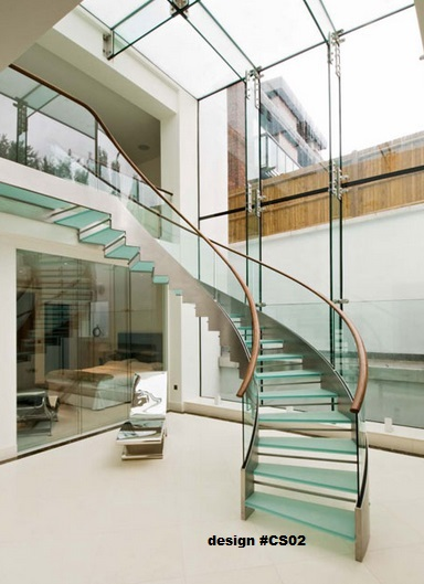 design-cs02-channel-glass-stairs