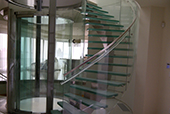 rize-stairs-curved-stairs-thumb
