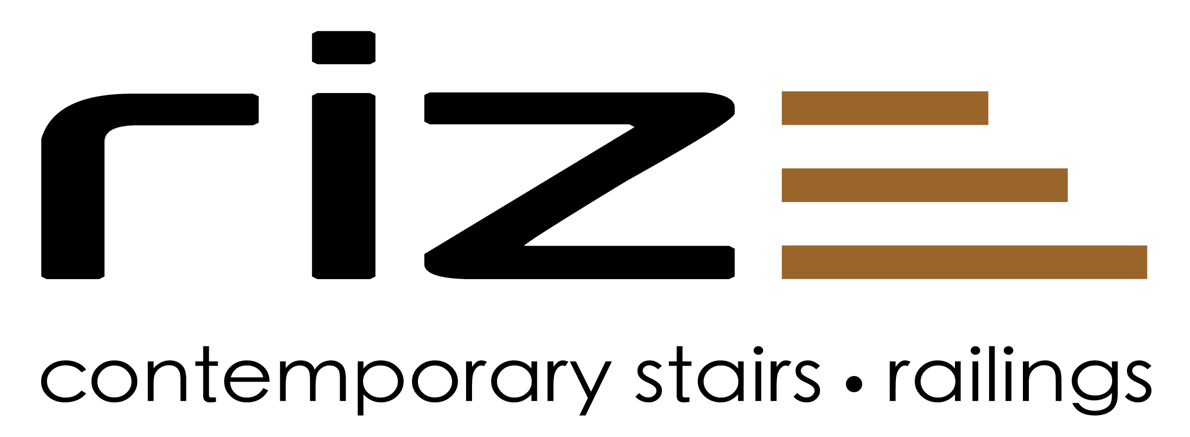 Rize Stairs Ltd